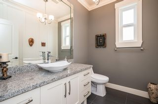 """Photo 17: 20587 68 Avenue in Langley: Willoughby Heights House for sale in """"Tanglewood"""" : MLS®# R2614735"""