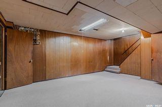 Photo 20: 1213 Wilson Crescent in Saskatoon: Adelaide/Churchill Residential for sale : MLS®# SK870689