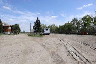 Photo 49: 48342 RR 262: Rural Leduc County House for sale : MLS®# E4231120