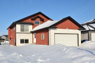 Photo 2: 3890 33rd Street West in Saskatoon: Kensington Residential for sale : MLS®# SK840342