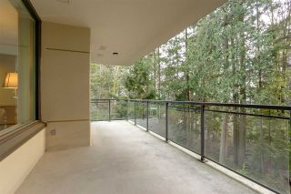 """Photo 17: 302 2950 PANORAMA Drive in Coquitlam: Westwood Plateau Condo for sale in """"THE CASCADE"""" : MLS®# R2134159"""