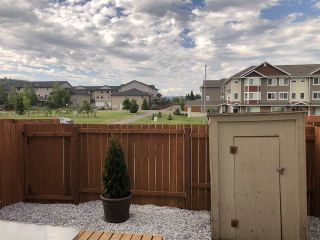"""Photo 5: 221 4344 JACKPINE Avenue in Prince George: Foothills Townhouse for sale in """"Foothills Estates"""" (PG City West (Zone 71))  : MLS®# R2380582"""