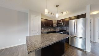 Photo 6: 35 3305 ORCHARDS Link in Edmonton: Zone 53 Townhouse for sale : MLS®# E4266164