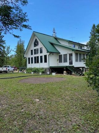 Photo 1: 53051 PR 302 Highway in St Genevieve: Residential for sale (R05)  : MLS®# 202021563