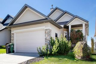 Photo 2: 39 Sunset Point: Cochrane Detached for sale : MLS®# A1114056