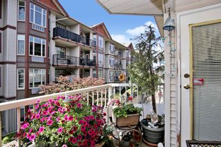 """Photo 18: 311 9186 EDWARD Street in Chilliwack: Chilliwack W Young-Well Condo for sale in """"Rosewood Gardens"""" : MLS®# R2602486"""