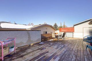 Photo 25: 417 HARVEST LAKE Drive NE in Calgary: Harvest Hills House for sale
