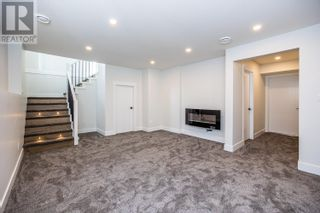 Photo 30: 4872 LOGAN CRESCENT in Prince George: House for sale : MLS®# R2586232