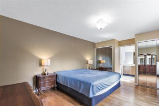 Photo 17: 1307 NOONS CREEK Drive in Port Moody: Mountain Meadows House for sale : MLS®# R2477287