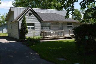 Photo 17: 2481 Lakeshore Drive in Ramara: Brechin House (1 1/2 Storey) for sale : MLS®# S4156254