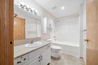 Photo 16: 409 8535 Bonaventure Drive SE in Calgary: Acadia Apartment for sale : MLS®# A1141846
