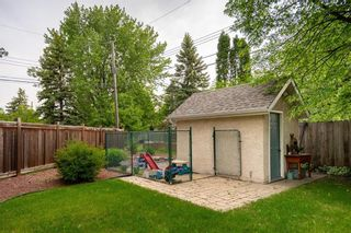 Photo 34: 36 Pine Crescent in Steinbach: Woodlawn Residential for sale (R16)  : MLS®# 202114812