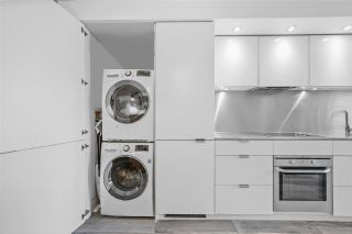 "Photo 13: 402 53 W HASTINGS Street in Vancouver: Downtown VW Condo for sale in ""Paris Block"" (Vancouver West)  : MLS®# R2554831"