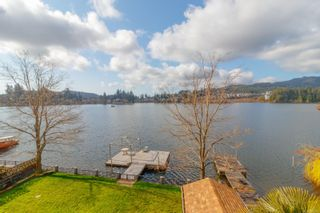 Photo 54: 1181 Goldstream Ave in : La Langford Lake House for sale (Langford)  : MLS®# 871395