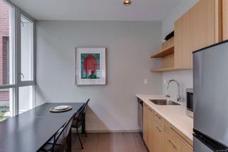 Photo 26: 1004 834 Johnson St in : Vi Downtown Condo for sale (Victoria)  : MLS®# 869584