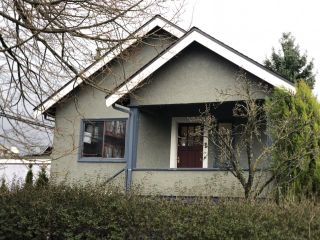 Main Photo: 1966 E 36TH Avenue in Vancouver: Victoria VE House for sale (Vancouver East)  : MLS®# R2546725