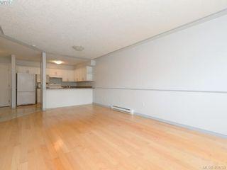 Photo 4: 107 400 Dupplin Rd in VICTORIA: SW Rudd Park Condo for sale (Saanich West)  : MLS®# 814297