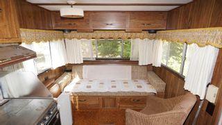 Photo 23: 794 STEWARD Drive: Mayne Island House for sale (Islands-Van. & Gulf)  : MLS®# R2615581