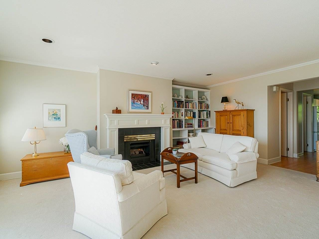 """Photo 21: Photos: 4 235 E KEITH Road in North Vancouver: Lower Lonsdale Townhouse for sale in """"Carriage Hill"""" : MLS®# R2471169"""