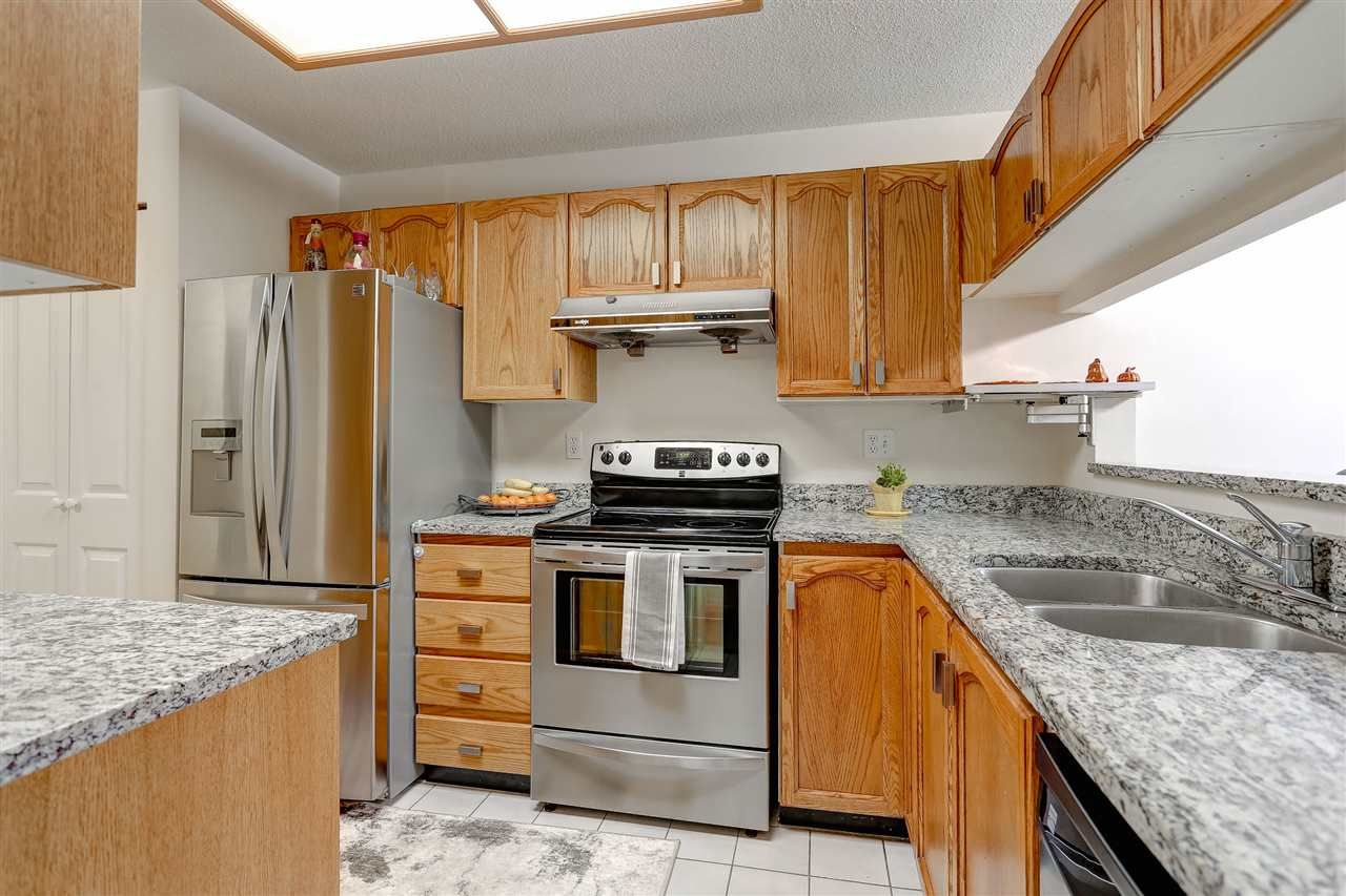 Photo 8: Photos: 104 1167 PIPELINE Road in Coquitlam: New Horizons Condo for sale : MLS®# R2117787