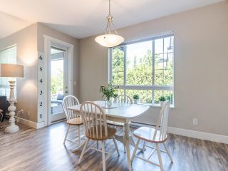 """Photo 12: 61 21867 50 Avenue in Langley: Murrayville Townhouse for sale in """"WINCHESTER"""" : MLS®# R2593796"""