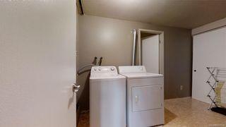 Photo 22: 1025 Wurtele Pl in Esquimalt: Es Rockheights Half Duplex for sale : MLS®# 840558