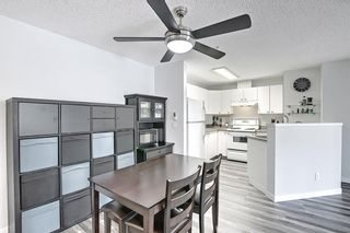 Photo 4: 2206 604 8 Street SW: Airdrie Apartment for sale : MLS®# A1081964
