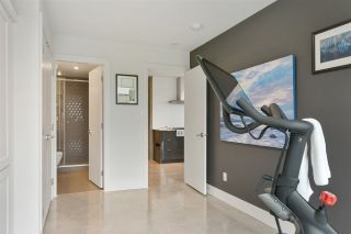 Photo 28: 902 14824 NORTH BLUFF Road: White Rock Condo for sale (South Surrey White Rock)  : MLS®# R2510554