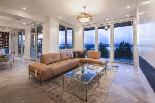 """Photo 12: 2111 UNION Court in West Vancouver: Westhill House for sale in """"AMBER RISE ESTATES"""" : MLS®# R2603052"""