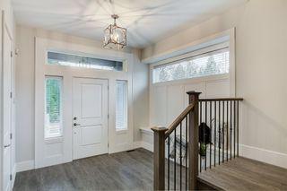"Photo 2: 11190 243B Street in Maple Ridge: Cottonwood MR House for sale in ""Highfield Estates"" : MLS®# R2536283"