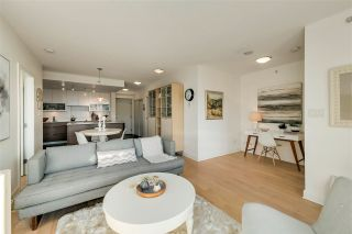 """Photo 4: 503 175 W 2ND Street in North Vancouver: Lower Lonsdale Condo for sale in """"VENTANA"""" : MLS®# R2565750"""