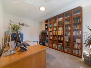 """Photo 30: 57 3031 WILLIAMS Road in Richmond: Seafair Townhouse for sale in """"EDGEWATER PARK"""" : MLS®# R2598634"""