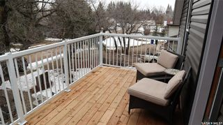 Photo 22: 138 Walsh Street in Qu'Appelle: Residential for sale : MLS®# SK845593