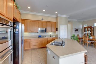 Photo 8: CARLSBAD SOUTH House for sale : 3 bedrooms : 5570 COYOTE CRT in CARLSBAD