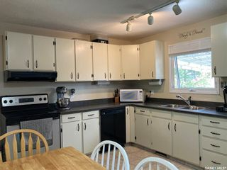 Photo 4: 510 2nd Avenue East in Assiniboia: Residential for sale : MLS®# SK864876