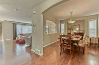 Photo 10: 36 Everhollow Crescent SW in Calgary: Evergreen Detached for sale : MLS®# A1125511