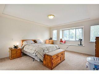 Photo 10: 5288 CENTRAL AV in Ladner: Hawthorne House for sale : MLS®# V1073977