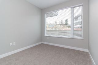 Photo 14: 206 967 Whirlaway Cres in : La Florence Lake Condo for sale (Langford)  : MLS®# 868828