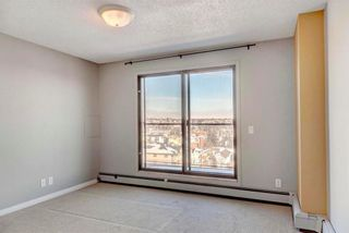 Photo 18: 401 354 2 Avenue NE in Calgary: Crescent Heights Condo for sale : MLS®# C4170237