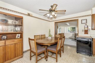 Photo 12: House for sale : 3 bedrooms : 13163 Shenandoah Dr in Lakeside