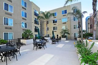 Photo 23: DOWNTOWN Condo for sale : 1 bedrooms : 1970 Columbia Street #400 in San Diego