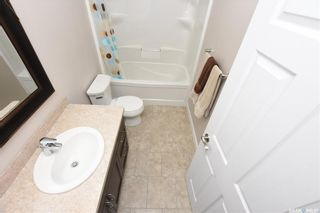 Photo 13: 32 Paradise Circle in White City: Residential for sale : MLS®# SK760475