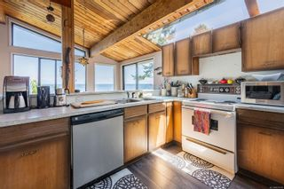 Photo 3: 567 Bayview Dr in : GI Mayne Island House for sale (Gulf Islands)  : MLS®# 851918