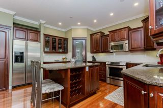 Photo 14: 8 King Street: Leduc House for sale : MLS®# E4256190