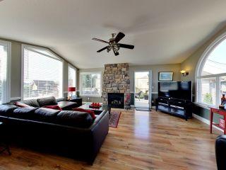 Photo 7: 20252 KENT Street in Maple Ridge: Southwest Maple Ridge House for sale : MLS®# R2098398