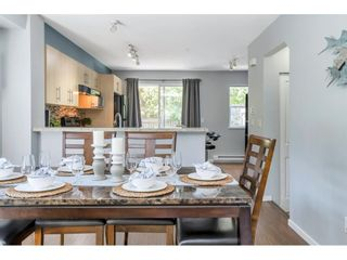 """Photo 10: 20 20875 80 Avenue in Langley: Willoughby Heights Townhouse for sale in """"Pepperwood"""" : MLS®# R2602287"""