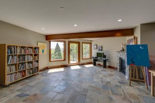Photo 26: 34869 FERNDALE Avenue in Mission: Mission BC House for sale : MLS®# R2551524