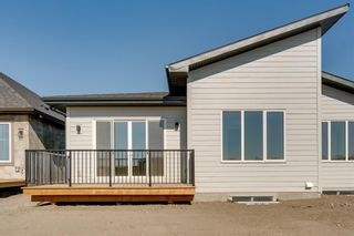 Photo 28: 20 Cranbrook Mews SE in Calgary: Cranston Semi Detached for sale : MLS®# A1020402