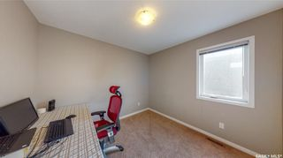 Photo 23: 22 MCKENZIE Pointe in White City: Residential for sale : MLS®# SK849364