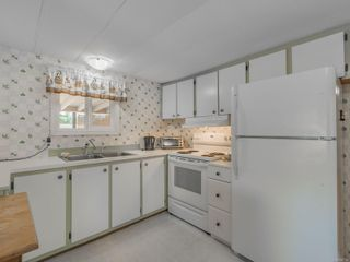 Photo 6: 110 5854 Turner Rd in Nanaimo: Na North Nanaimo Manufactured Home for sale : MLS®# 880166